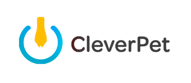 Clever Pet Coupons and Promo Code