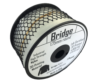 Bridge Nylon