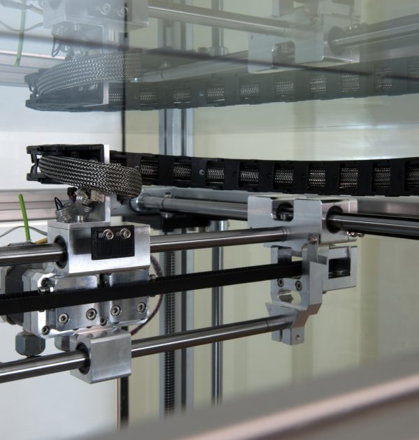 GermanRepRap_X400-cablechain